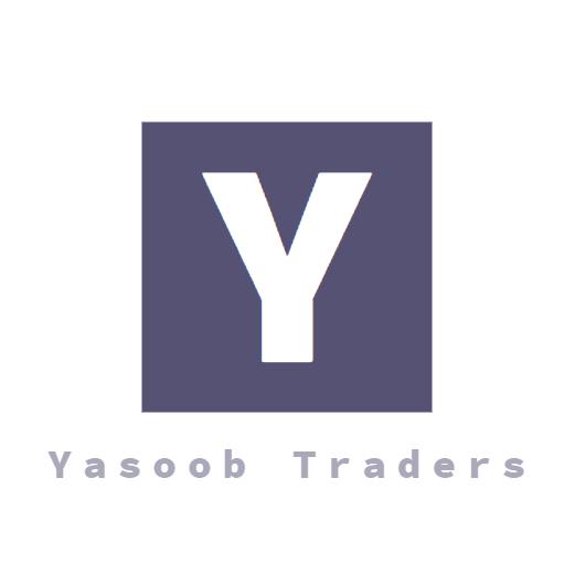 Yasoob Traders