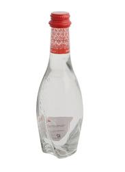 Mai Dubai Glass Bottled Drinking Water, 6 Bottles x 330ml