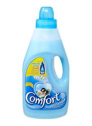 Comfort Spring Dew Fabric Softener, 2 Litres