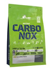 Olimp Instant Carbonox Powder, 1000g, lemon
