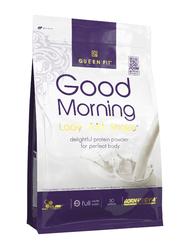Olimp Good Morning Lady A.M. Shake Protein Powder, 720g, Vanilla