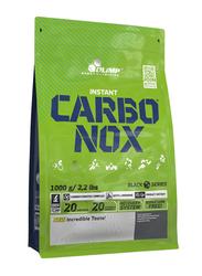 Olimp Instant Carbonox Powder, 1000g, Orange