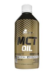 Olimp MCT Oil, 400ml, Regular