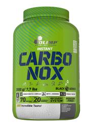Olimp Instant Carbonox Powder, 3500g, Pineapple