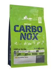 Olimp Instant Carbonox Powder, 1000g, Pineapple