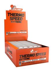 Olimp Thermo Speed Extreme Mega Caps, 900 Capsules, Regular
