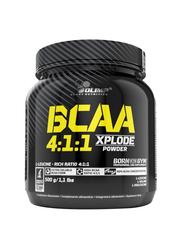 Olimp BCAA 4:1:1 Xplode Protein Powder, 500g, Pear