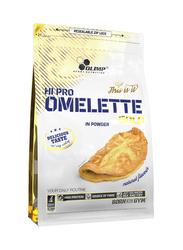 Olimp HI Pro Omelette Gold In Powder, 0.825Kg, Regular