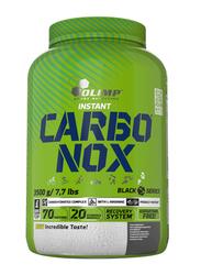 Olimp Instant Carbonox Powder, 3500g, Strawberry