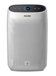 Philips AC1215 Air Purifier, White