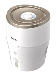 Philips HU4811 Humidifier, White