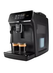 Philips Espresso Maker, 1500W, EP2220, Black