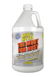 Krud Kutter The Must For Rust Bottle, 3.79 Litres