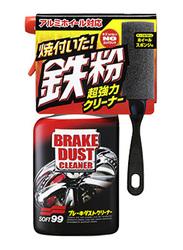 Soft99 400ml Brake Dust Cleaner