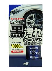 Soft99 200ml Wheel Dust Blocker