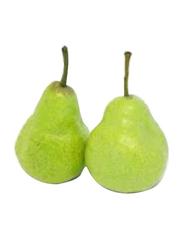 Desert Fresh Vermont Beauty Pears South Africa, 450g