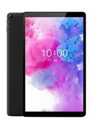 ATeam Flex A801 Ultra 8-inch 32GB Black Tablet, 2GB RAM, 4G LTE