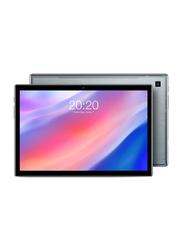 ATeam Flex A101 10-inch 32GB Black Tablet, 2GB RAM, 4G LTE
