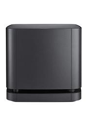Bose 500 Bass Module Wireless Bluetooth Subwoofer, Black