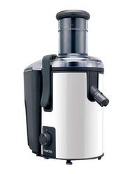 Kenwood Juice Extractor, 700W, JEP500WH, White/Black