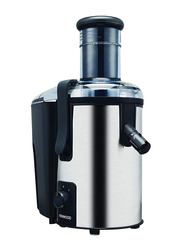 Kenwood Juicer, 700W, JEM500SS, Silver/Black