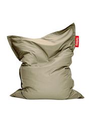 Fatboy Orginal Outdoor Bean Bags, Sandy Taupe
