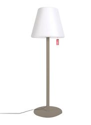 Fatboy Edison The Giant Floor Lamp, Taupe Brown
