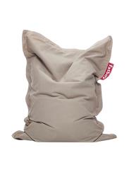 Fatboy Junior Indoor Stonewashed Bean Bag, Sand