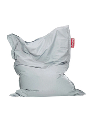 Fatboy Orginal Outdoor Bean Bags, Light Blue