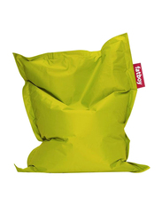Fatboy Junior Indoor Bean Bag, Lime Green