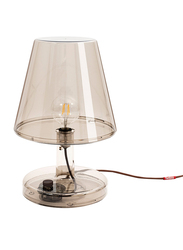 Fatboy Transparent Table Lamp, Bronze