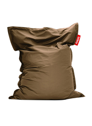 Fatboy Orginal Outdoor Bean Bags, Cacao