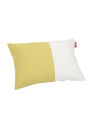Fatboy Pop Indoor Pillow, Blossom Yellow