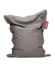 Fatboy Junior Indoor Stonewashed Bean Bag, Taupe