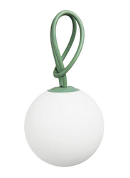 Fatboy Bolleke Camping Lamp, Green
