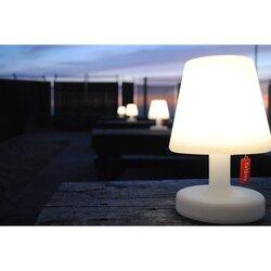 Fatboy Edison Petit Table Lamp, White