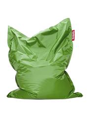 Fatboy Original Nylon Indoor Bean Bags, Green