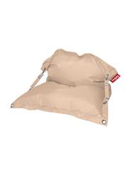 Fatboy Buggle Up Indoor Bean Bag, Sand