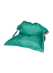 Fatboy Buggle Up Indoor Bean Bag, Turquoise