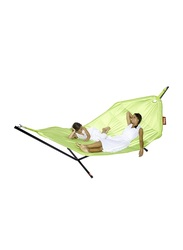 Fatboy Outdoor Hammock, Lime Green