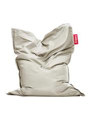 Fatboy Orginal Outdoor Bean Bags, Light Grey