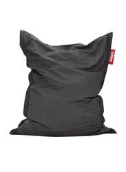 Fatboy Orginal Outdoor Bean Bags, Charcoal