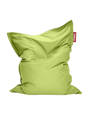 Fatboy Orginal Outdoor Bean Bags, Citrus