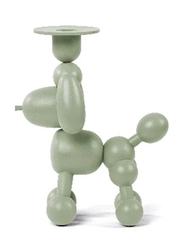 Fatboy Can-Dolly Candle Holder, Envy Green