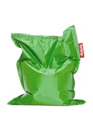 Fatboy Junior Indoor Bean Bag, Grass Green