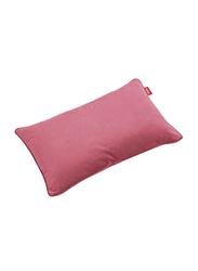 Fatboy King Indoor Pillow, Deep Blush