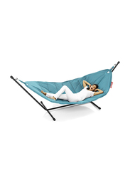 Fatboy Outdoor Hammock, Turquoise