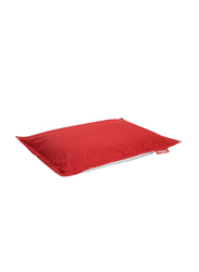 Fatboy Floatzac Indoor/Outdoor Bean Bags, Red