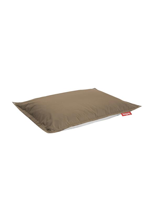 Fatboy Floatzac Indoor/Outdoor Bean Bags, Sandy Taupe