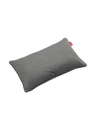 Fatboy King Indoor Pillow, Taupe